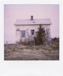 icelandic_houses_1_31