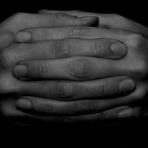 judigrafie – Anke Judith Bauer